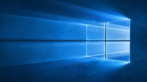 windows 10 wallpaper reduz - Próxima grande atualização do Windows 10 já tem data confirmada