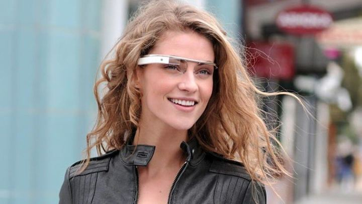 Google Glass pode ressurgir como rival do HoloLens