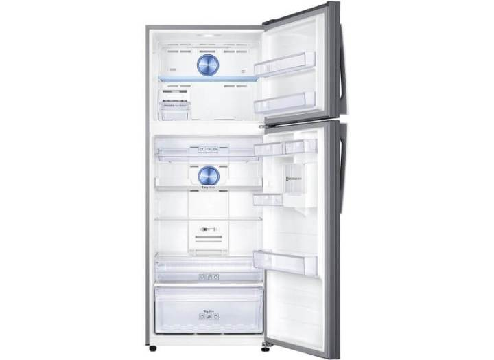 Novos refrigeradores Samsung: conheça a soma de inovação e tecnologia 7