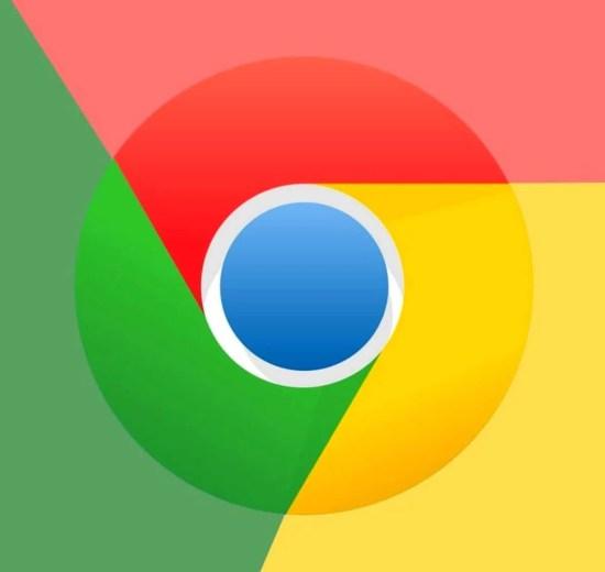 1 198 - Problemas com a pesquisa do Chrome? Aprenda a remover sugestões