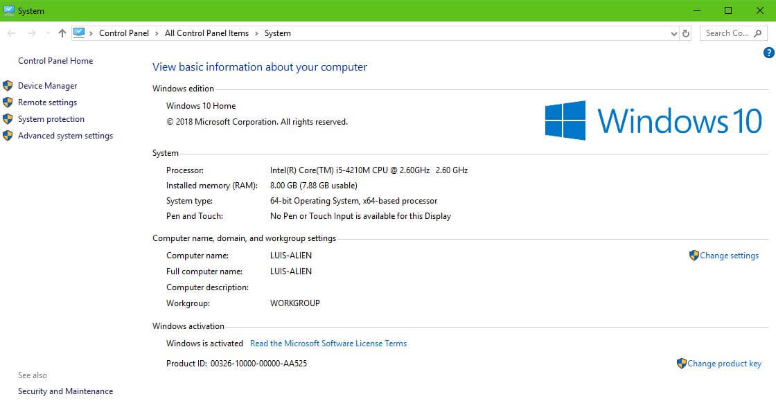 PC lento? Descubra como acelerar o Windows com essas dicas 8