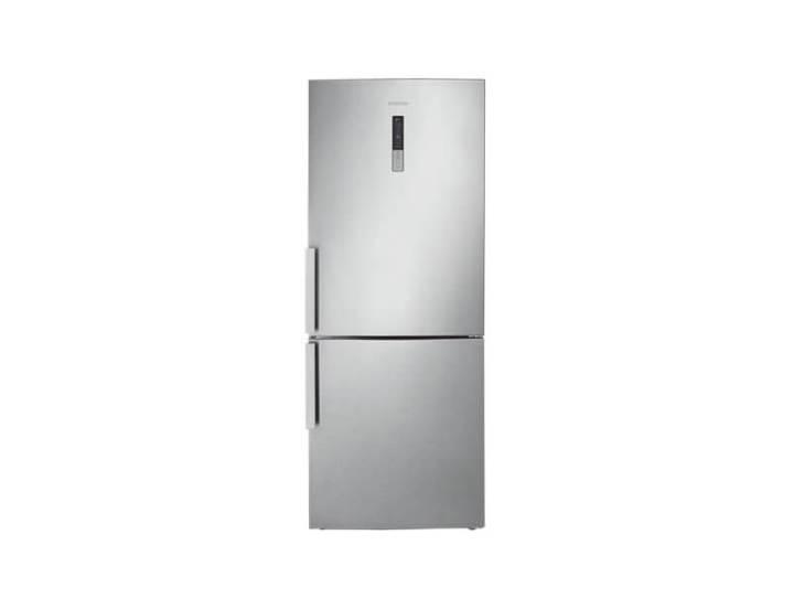 Novos refrigeradores Samsung: conheça a soma de inovação e tecnologia 8