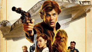 Crítica: Han Solo: Uma História Star Wars é um filme nada obrigatório da franquia 6