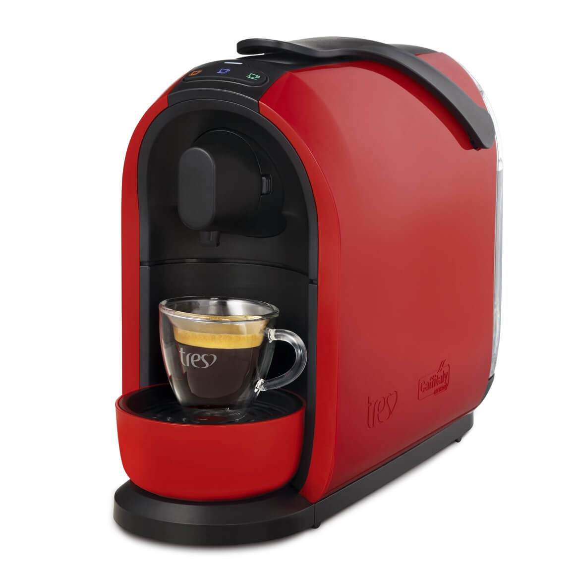 2174 0 - Confira as cafeteiras e eletrodomésticos mais buscados em abril no Zoom