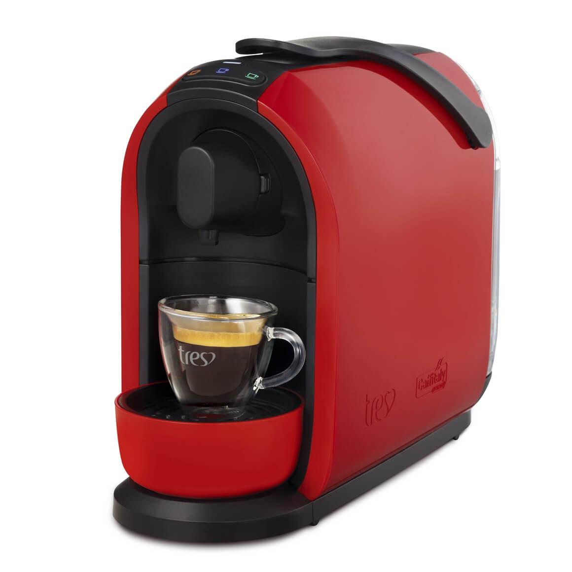 Confira as cafeteiras e eletrodomésticos mais buscados em abril no Zoom 7
