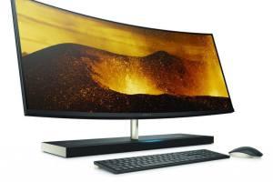 24 - HP anuncia novas opções de notebooks, desktops e all-in-ones