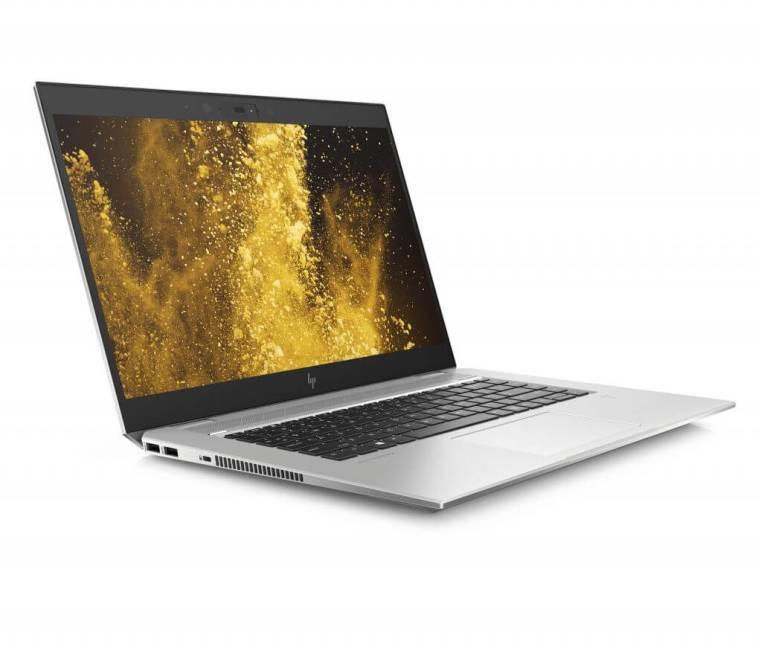 26 - HP anuncia novas opções de notebooks, desktops e all-in-ones