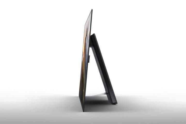 33726758303 ce9619e410 z 720x480 - Sony aposta em IoT e interatividade com novos lançamentos
