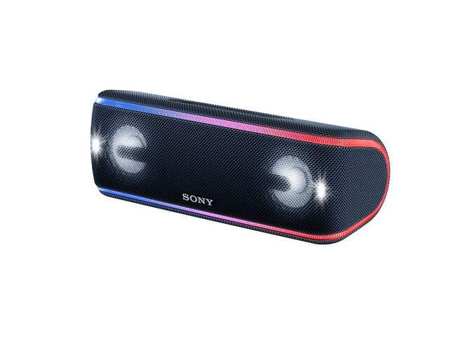 41204950835 1a0330d492 z - Sony aposta em IoT e interatividade com novos lançamentos