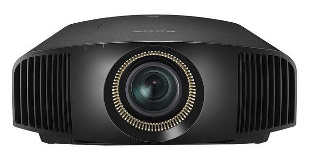 41205282805 b1a200df74 z - Sony aposta em IoT e interatividade com novos lançamentos