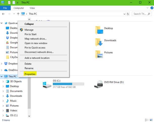 PC lento? Descubra como acelerar o Windows com essas dicas 21