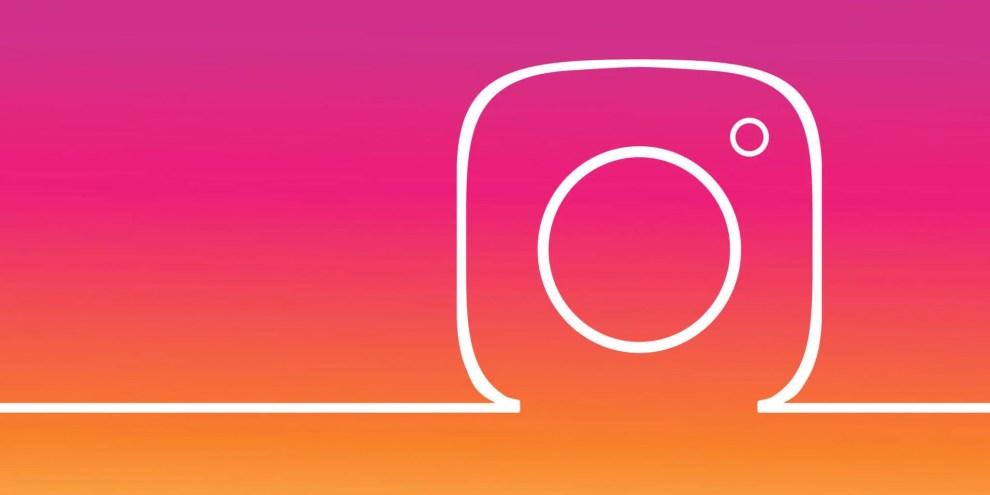 7e7b3587747f5d86 2048x1024 - Instagram ficou fora do ar em muitos países na manhã desta quinta-feira