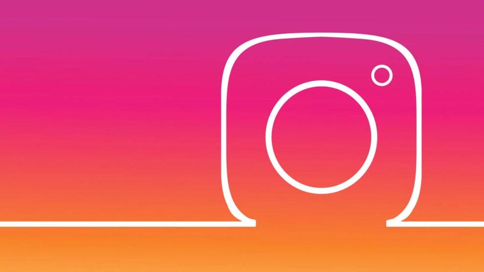 Instagram ficou fora do ar em muitos países na manhã desta quinta-feira 6