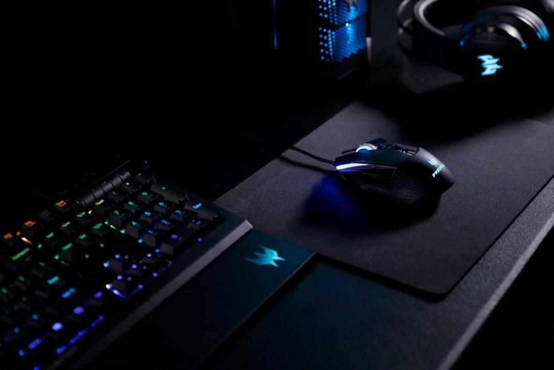 Acer anuncia Chromebooks e diversos novos produtos com foco em games 10