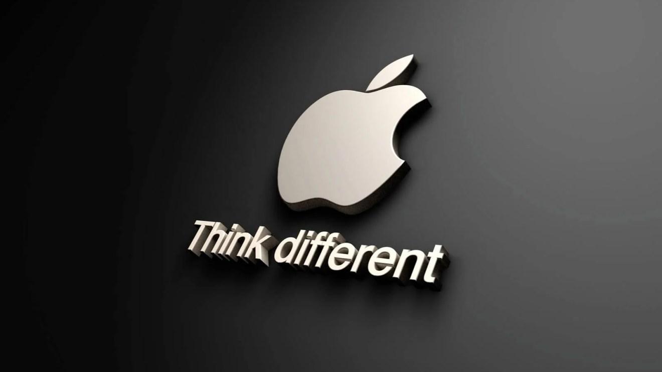 Apple smartphone - Apple desenvolve, através de parcerias, método revolucionário para fundir alumínio