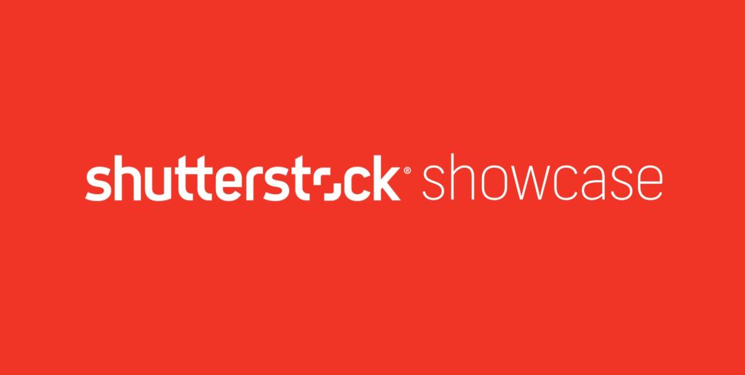 Shutterstock lança extensão para o Google Chrome que permite buscar e baixar imagens com facilidade 4