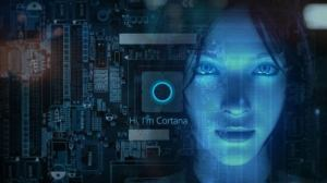 Microsoft declara patente para tornar Cortana uma DJ pessoal 9