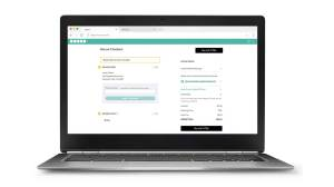 Google Pay desktop - Google Pay é lançado em uma versão de web para Windows, Mac e iOS