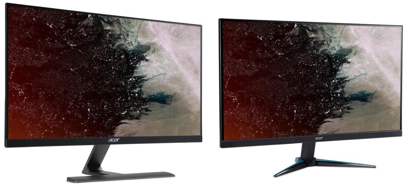 Acer anuncia Chromebooks e diversos novos produtos com foco em games 12