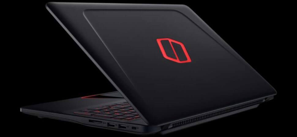 Odyssey 11 moto 970x450 - Confira o que a Samsung oferece para os gamers