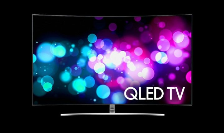 QLED vs OLED vs MicroLED: qual é a melhor? 5