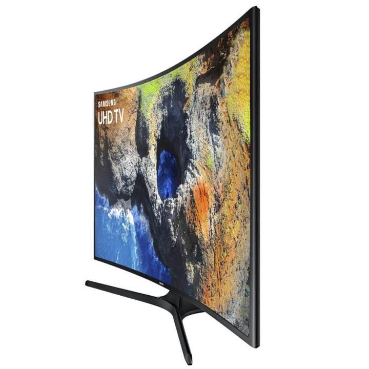 Confira as TVs 4K mais baratas de 2018 13