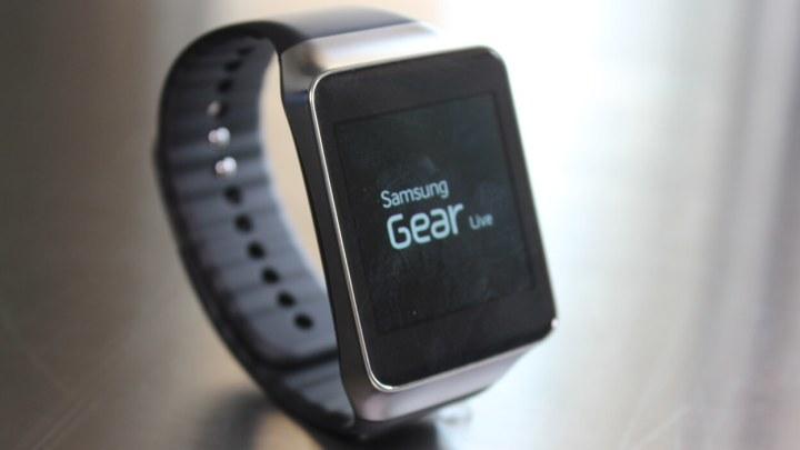 Galaxy Watch pode ser o primeiro smartwatch da Samsung com Wear OS 7
