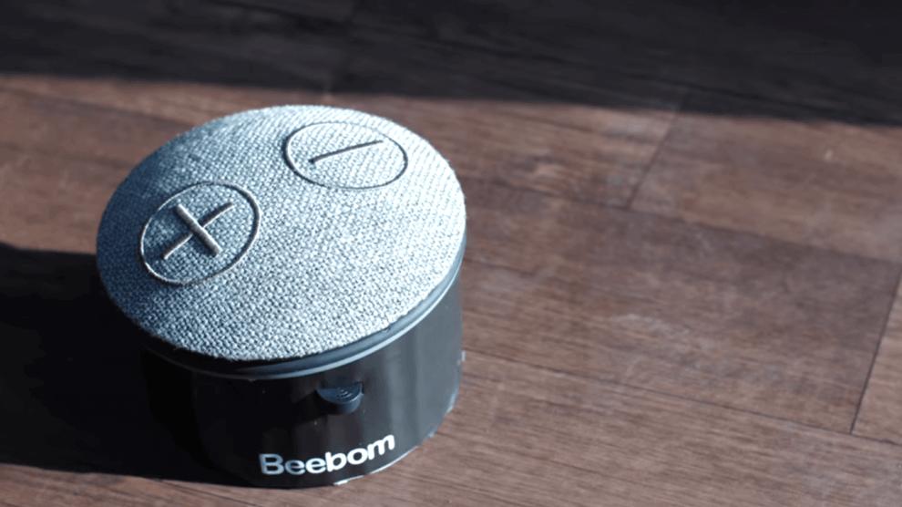 Como construir um Smart Speaker com Google Assistant e Alexa juntos 6