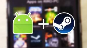 Steam Android - Steam Link e Steam Video: Valve anuncia dois apps para smartphones