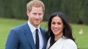 Casamento Real: saiba como acompanhar a transmissão pela internet 9