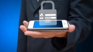 Portal da Apple oferece acesso a todos os dados de seus usuários 9