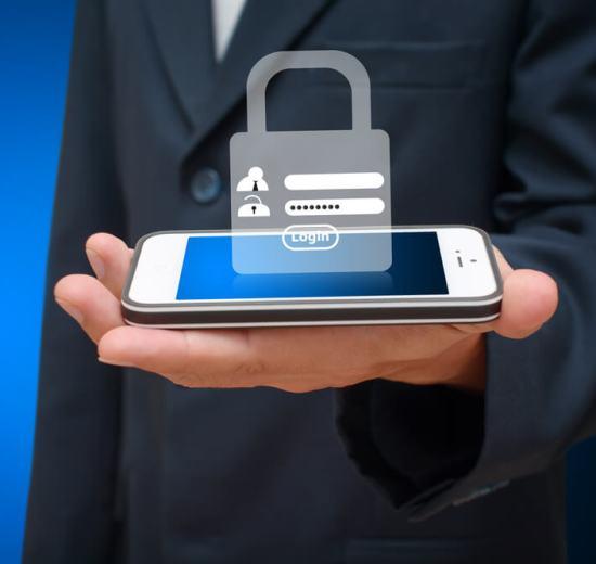 apple malware - Portal da Apple oferece acesso a todos os dados de seus usuários