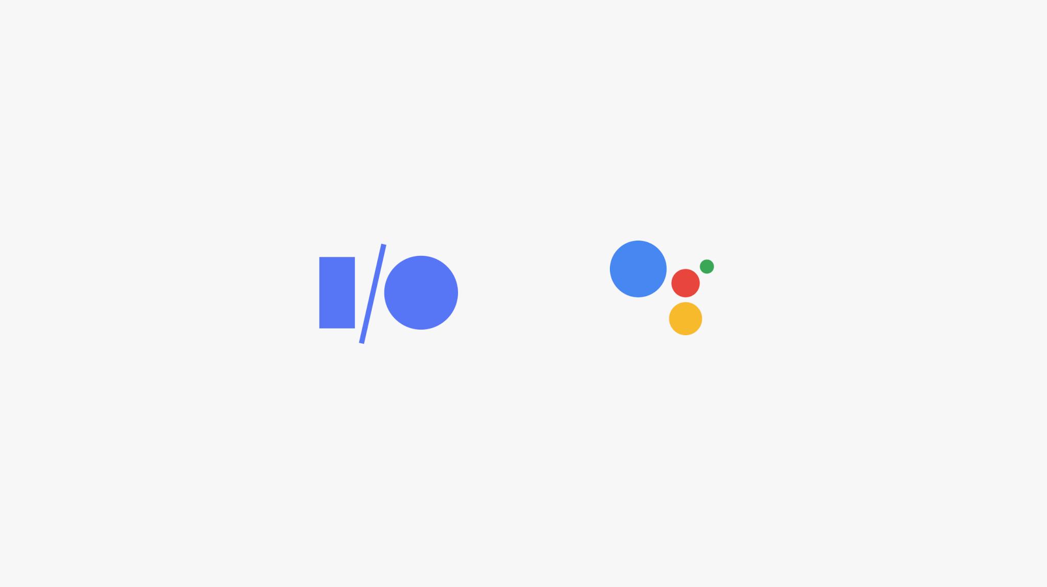 assistant hero blogpost 2.max 2800x2800 1 - Segundo o Google, a tecnologia Duplex irá se identificar ao fazer ligações para humanos