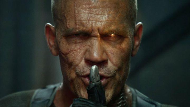 Crítica: Deadpool 2 traz humor maior, melhor e mais pesado 10