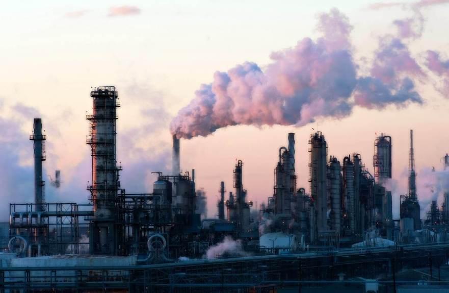 co - Smartphones e sua relação com a poluição e impacto no meio ambiente