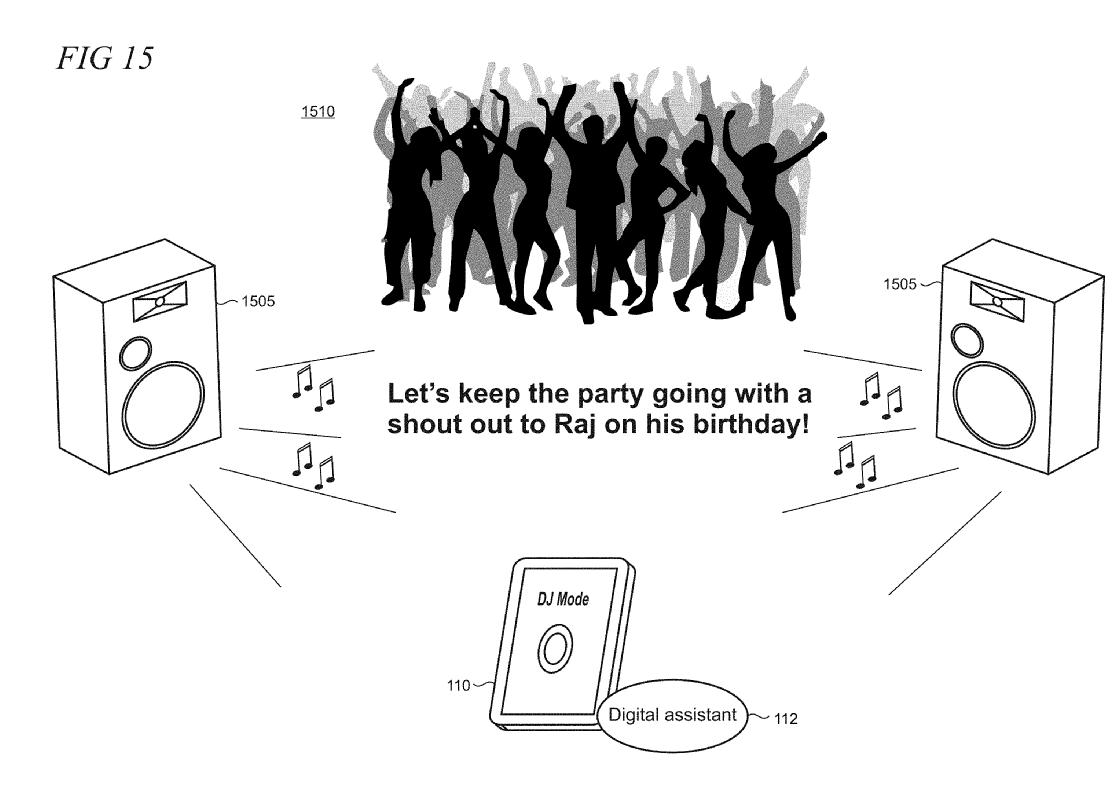 Microsoft declara patente para tornar Cortana uma DJ pessoal 8