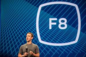 f8 - Veja todas as novidades que o Facebook anunciou no evento F8