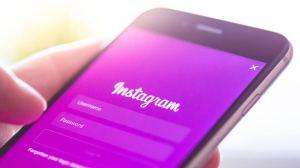 instagram mute - Instagram agora permitirá que você mute seus amigos