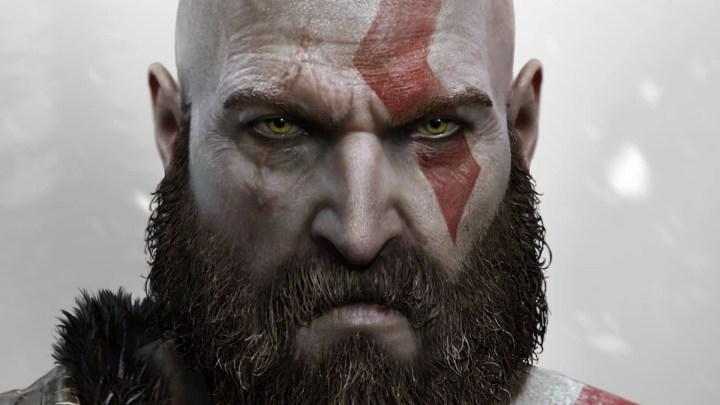 Review: God of War (PS4) renova com louvor a franquia da Sony