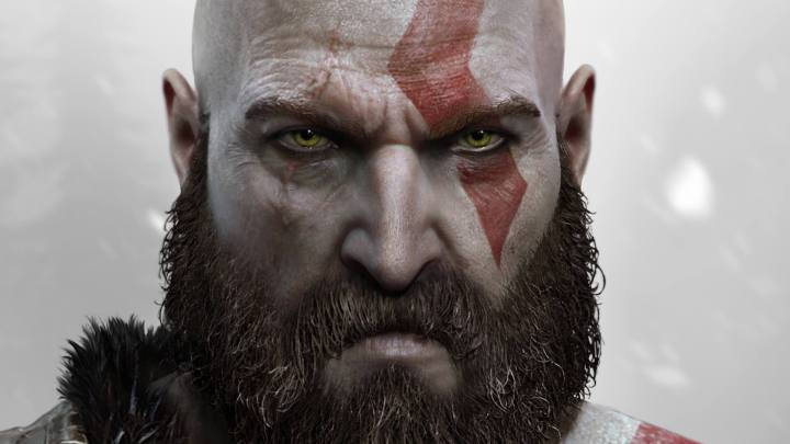 Review: God of War (PS4) renova com louvor a franquia da Sony