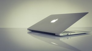 O plano secreto da Apple: notebook iOS com tela sensível a toque e LTE 16