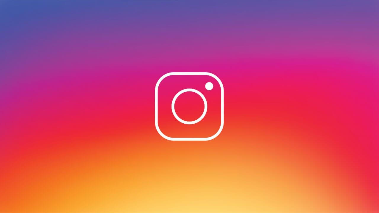 Instagram deve permitir compras dentro do aplicativo em breve