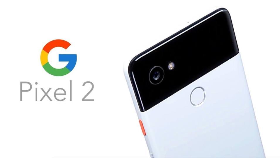 Android Pie: saiba quais smartphones têm ou terão acesso à atualização