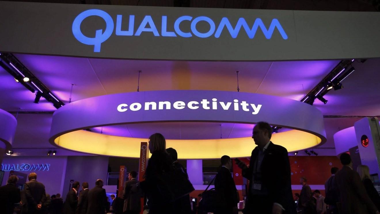 Qualcomm prevê até 40 dispositivos conectados nas casas até 2022 4