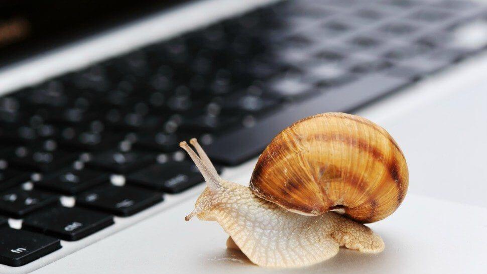 slow computer - PC lento? Descubra como acelerar o Windows com essas dicas