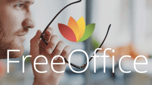 Chegou o FreeOffice 2018, alternativa compatível com o Office da Microsoft! 12