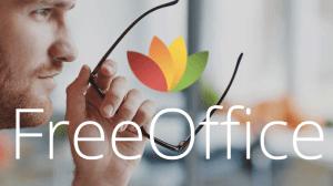Chegou o FreeOffice 2018, alternativa compatível com o Office da Microsoft! 12