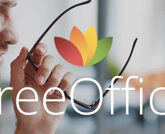 Chegou o FreeOffice 2018, alternativa compatível com o Office da Microsoft! 10