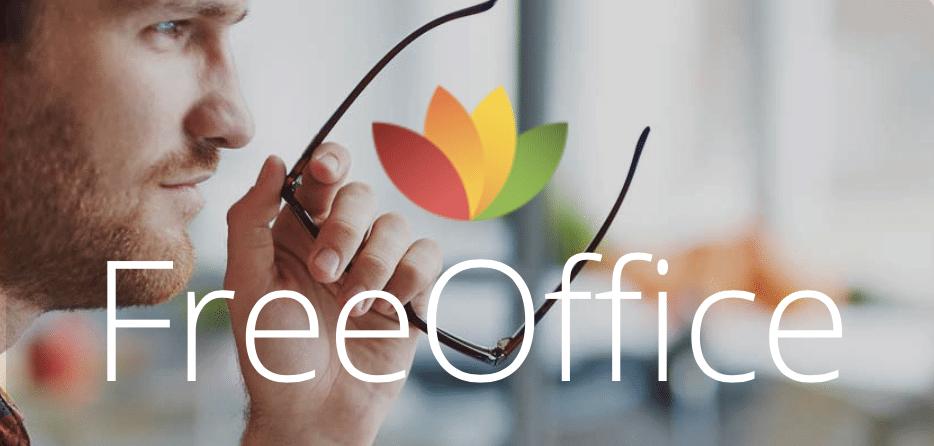 Chegou o FreeOffice 2018, alternativa compatível com o Office da Microsoft! 7