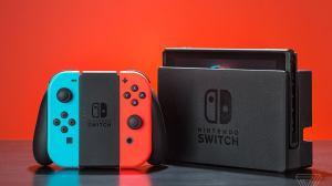switch online - Nintendo Switch Online terá anuidade de US$20 e jogos de NES online